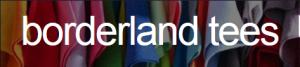 borderland_tees_logo