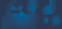 logo_riversports