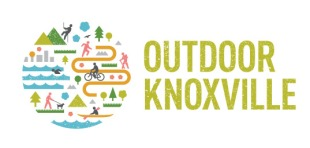 outdoorknoxvillelogo